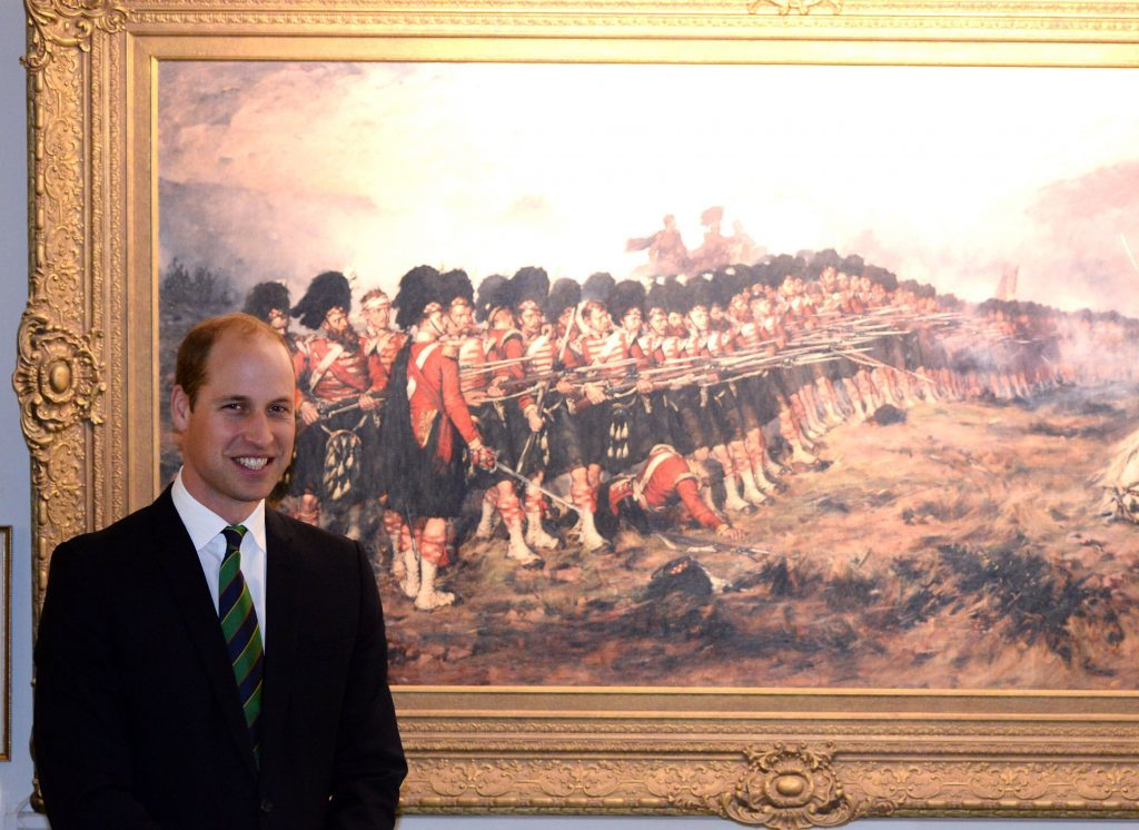 £1m windfall for Argylls museum