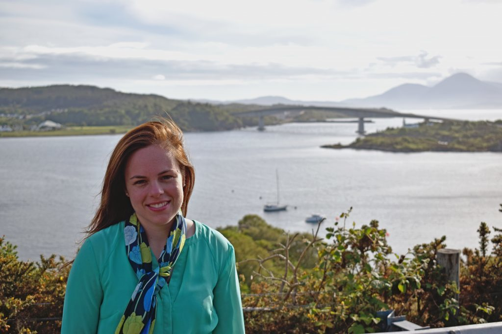 Skye MSP 'looking for answers' as CalMac recalled to Holyrood committee