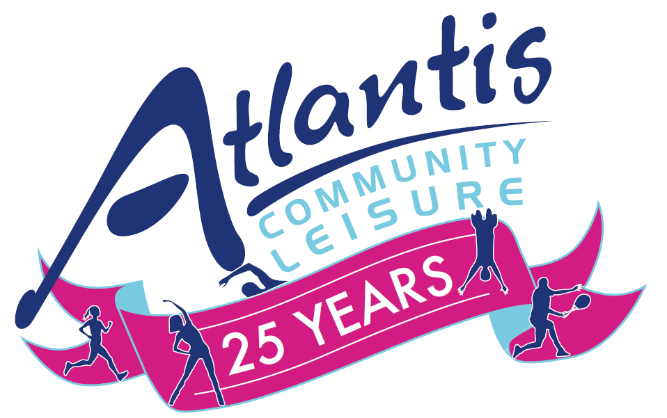 Plans for the future discussed at Atlantis Leisure AGM