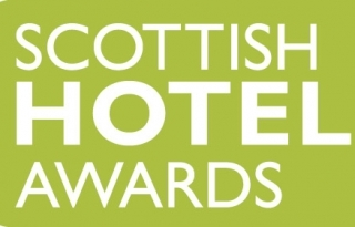 Region's top establishments go forward to Scottish Hotel Awards finals