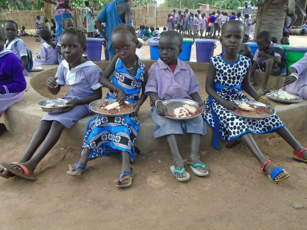 sudan food crisis gallery