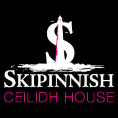 Skipinnish Ceilidh House under new ownership
