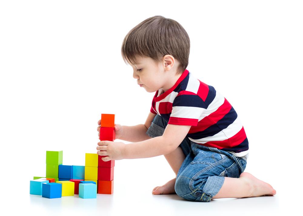 Oban toddler group is restarting