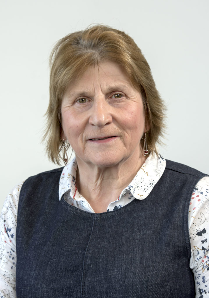 Bòrd na Gàidhlig appoints interim chairperson