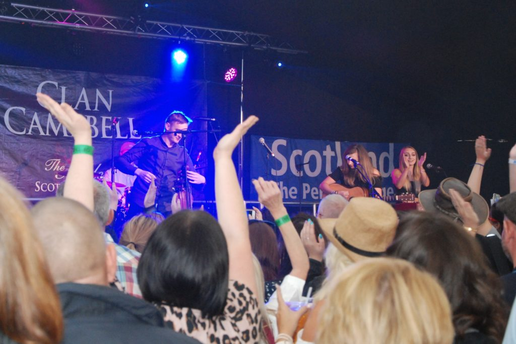BOWFest cancelled due to funding shortfall