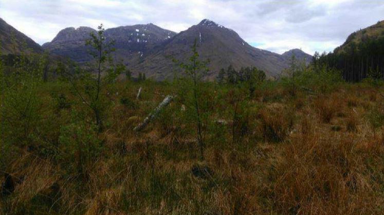 Fears over Glencoe hydro 'gold rush' ahead of public meeting