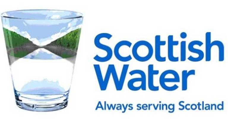 Plans submitted for new waste water plant on Seil