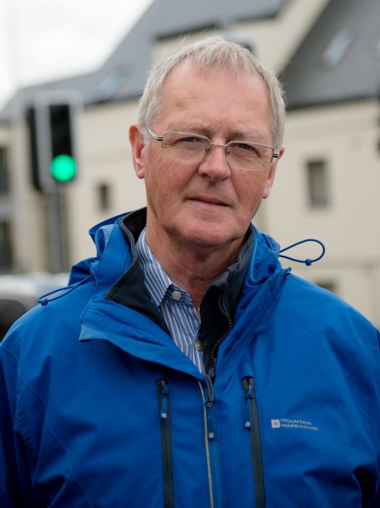 Lochaber to allocate £200k for town centres