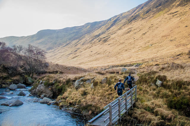 Conservation strategy launched with a call to Tak it Hame