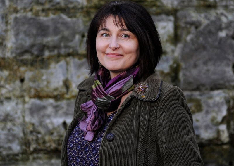Colonsay Book Festival 2020 line-up announced
