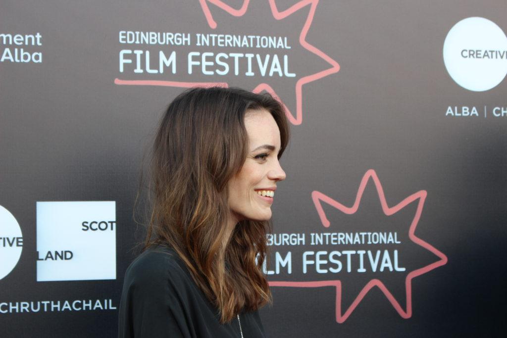 Shock as Eden Court pulls plug on Lochaber Youth Theatre funding
