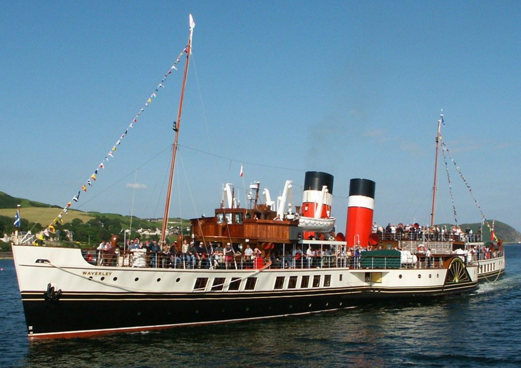 Waverley appeal reaches half-million milestone