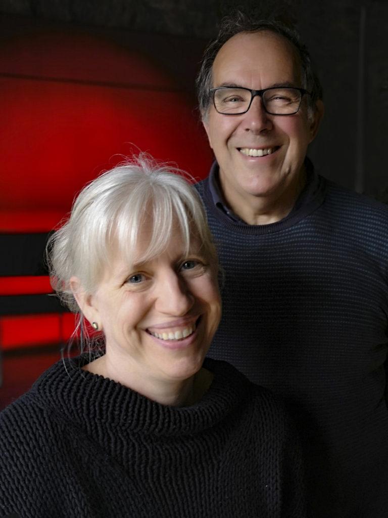 Creative director change heralds new era for Skye arts