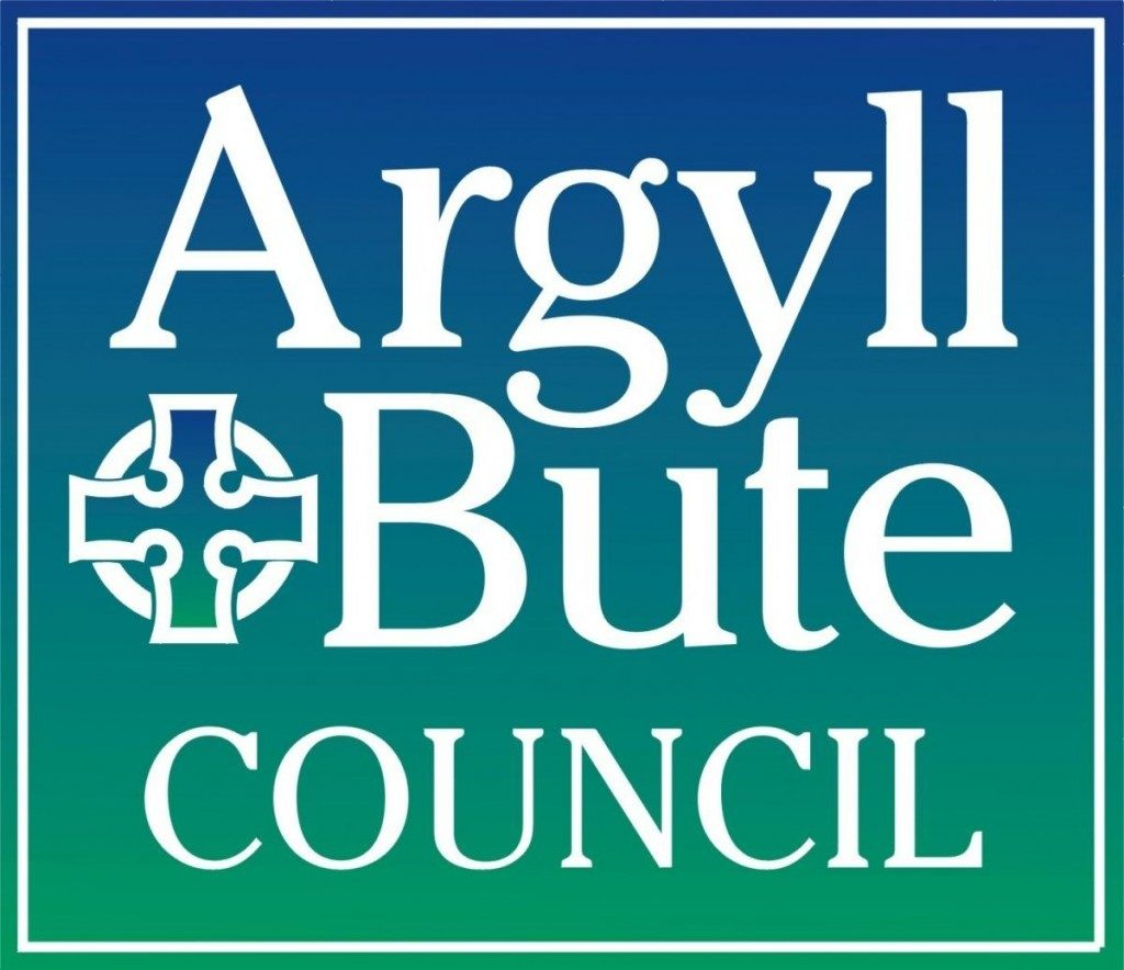 Bunessan sheltered housing gets funding approved