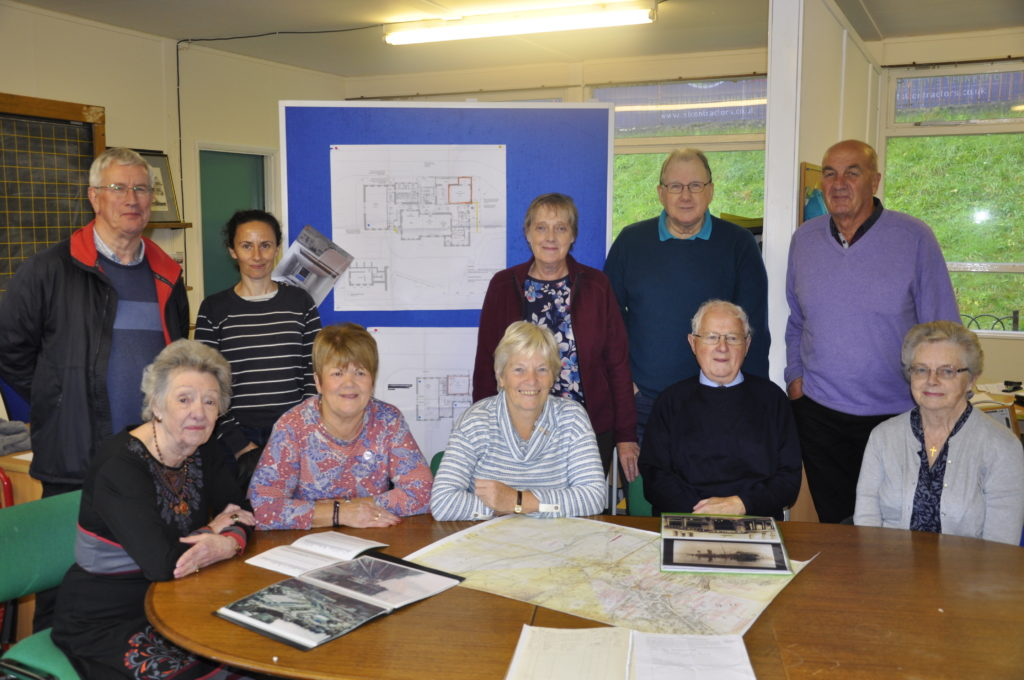 Oban's heritage story receives major boost