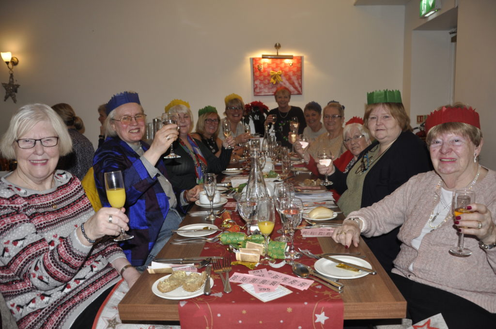 New year brings more help for carers