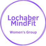 Lochaber MindFit have groups for women and men. NO F49 Lochaber MindFit women