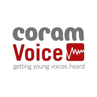 Competition gives youngsters platform to ensure their voices are heard