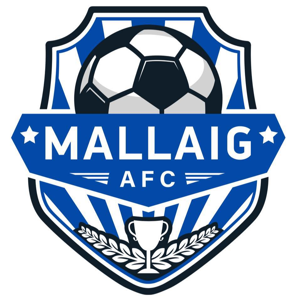 Weather hampers action in Mallaig's win over Kinlochleven