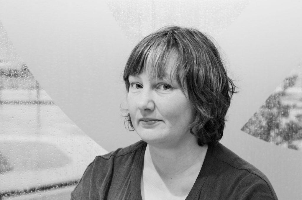 West coast writers receive Ignite Fellowship awards