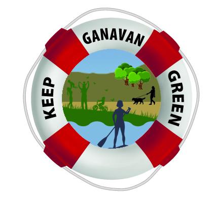 Keep Ganavan Green - 6.5.21 | The Oban Times